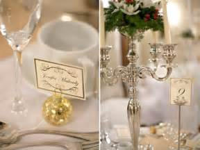 67 winter wedding table d 233 cor ideas weddingomania