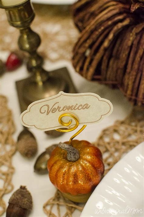 Thanksgiving Gift Card Holders - best 25 thanksgiving place cards ideas on pinterest friendsgiving ideas