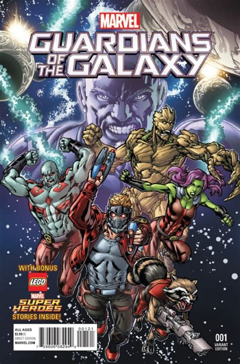 marvels guardians of the marvel universe guardians of the galaxy 4 marvel comicbookrealm com