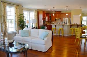 upload your floor plan and decorate how to decorate your open floor plan