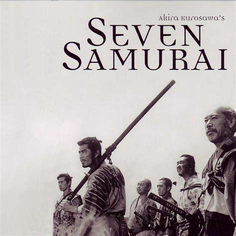 samurai quotes samurai quotes quotesgram