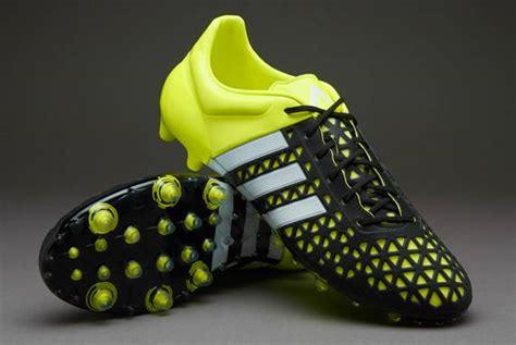 Sepatu Futsal Adidas X 16 Chaos Green adidas ace 15 1 released