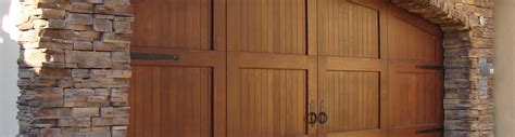 Garage Door Repair Bolingbrook Il Garage Door Repair Bolingbrook Il Garage Door Repair Bolingbrook In Bolingbrook Il 60440