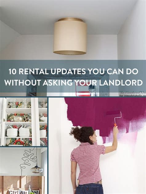 wallpaper for renters the best 28 images of wallpaper for renters wallpaper