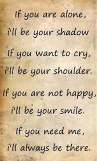 Love Quotes For Her by Pics Photos Love You Quotes For Her
