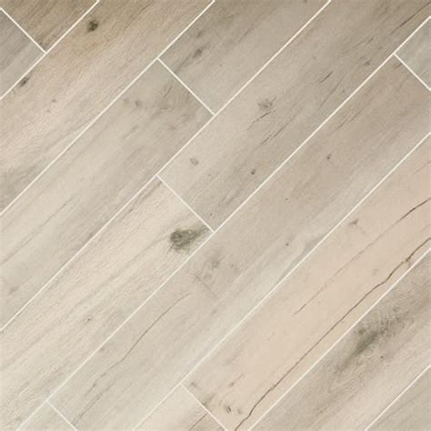 floor and decor ceramic tile best 25 wood plank tile ideas on wood tiles