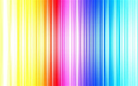 bright color bright color wallpapers 68
