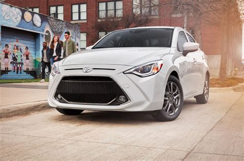 Sweater Jaket Hoodie Toyota All New Yaris Exclusive Navy 2019 toyota yaris sedan shows a revised grille automobile magazine