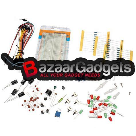 buy electronic resistors buy electronic resistors 28 images buy electronic resistors 28 images electronic basics 16