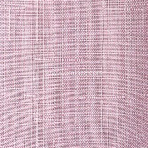 cuscini lilla cuscino rettangolare b 233 a lilla cuscino e fodera per