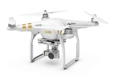 Dji Phantom Drone dji phantom 3 standard vs professional vs advanced vs 4k