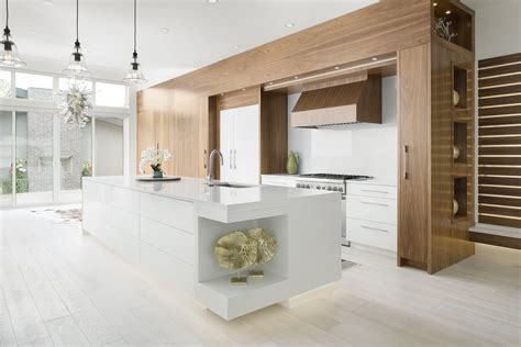 home design jobs calgary 100 home design jobs calgary new west luxury homes
