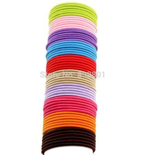back jacks wholesale online buy wholesale black jack gum from china black jack