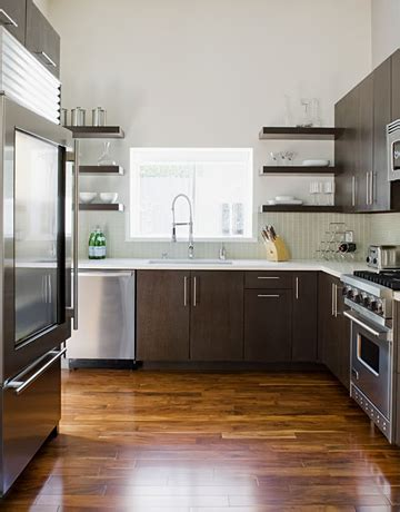 jeff lewis kitchen jeff lewis s simple tips to flip your kitchen