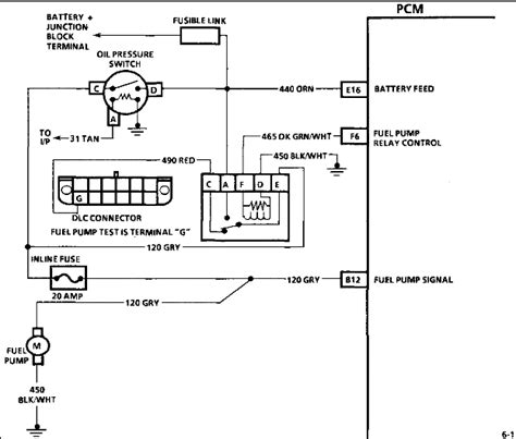 service manual accident recorder 2009 gmc sierra electronic throttle control accident service manual how to check fuel relay on a 1994 volkswagen jetta check the honda main relay