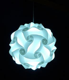Infinity Light by Infinity Lights Make Something Mondays