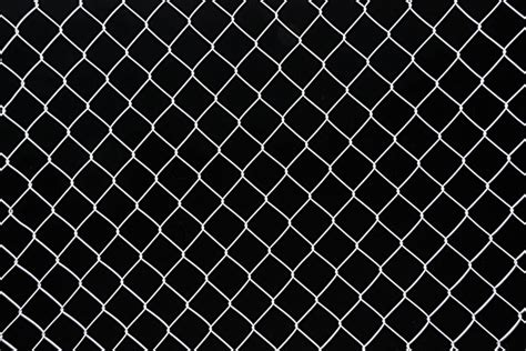 black net pattern free stock photos rgbstock free stock images wire
