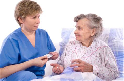bed side manner bedside manner glasshospital