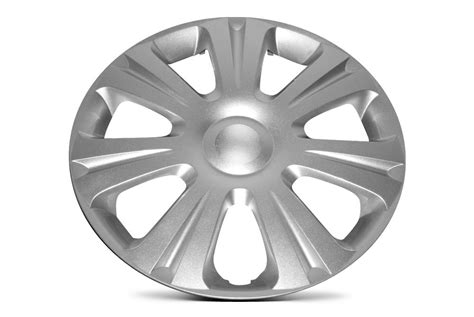 Cover Caps hub caps wheel covers wheel skins cars trucks carid