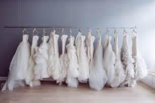 Buy Wedding Dress The Rack by Degeneres And Portia De 9th Wedding