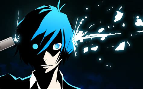 Anime Persona 4 Iphone All Hp persona 3 hd wallpaper and background image 1920x1200 id 149426