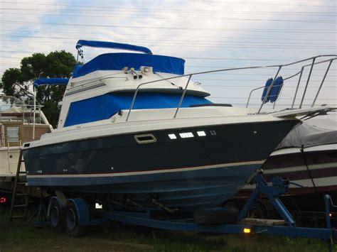 buy used boats used jet boat for sale buy used boats jet boat for sale