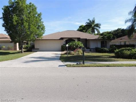 9365 pineapple rd fort myers florida 33967 foreclosed