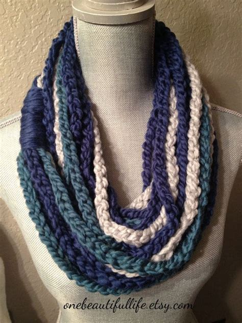 knitting pattern mariners scarf 17 best images about crochet accessories on pinterest