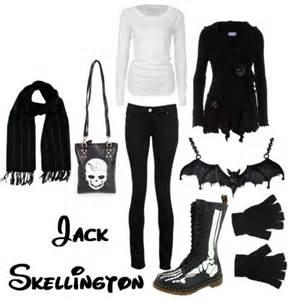 Outfits jack skellington clothes disney cruise plan disney fashion
