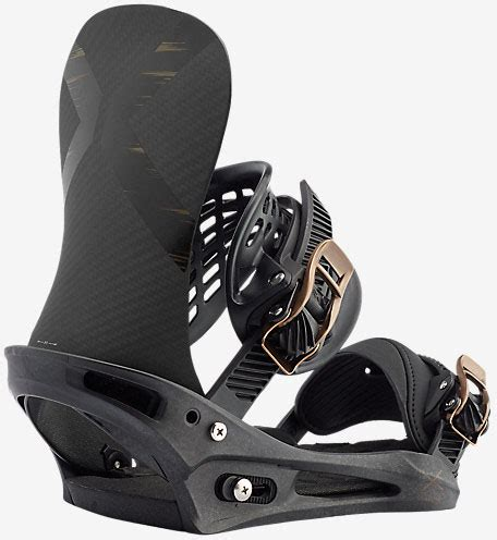 burton diode canted footbed burton diode canted footbed 28 images burton x base est burton cartel ltd snowboard binding