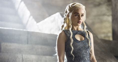 irish actress game of thrones alleged game of thrones script for season 6 has leaked