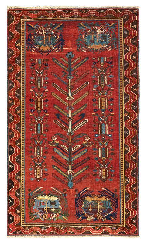 tappeto anatolico tappeto anatolico xix secolo tappeti antichi cambi