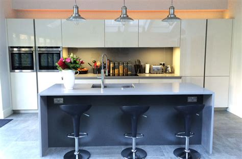kitchens by design german kitchens by design white gloss german kitchen for