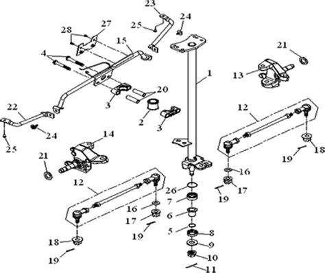len ersatzteile motorrad ersatzteile triton reactor 450 08 09 sp121