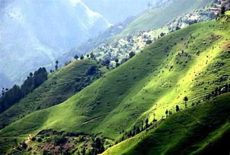 places  visit     himachal pradesh