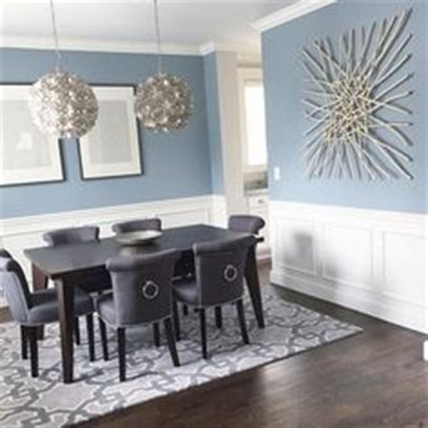 pretty blue color with white crown molding inspiration blue pretty blue color with white crown molding inspiration