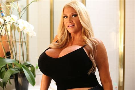 new large busted blonde milfs the most memorable people photographed this year from