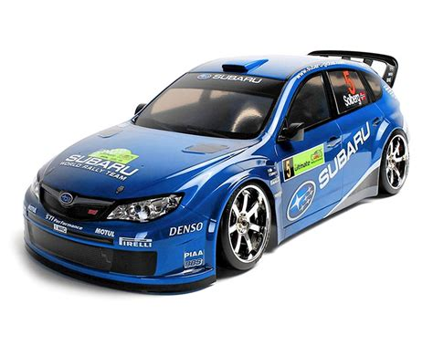 light bulbs for mri suite subaru rally drift 28 images car forest rally cars