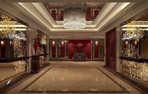 luxury chinese style home interior design ideas home design lobby interior design chinese style luxury