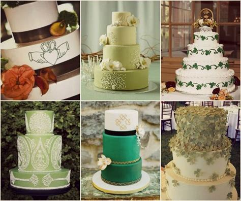 celtic themed wedding cakes wedding cakes inspiration celtic and