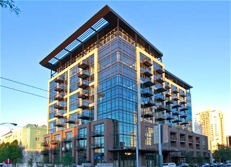 mosler lofts 2720 3rd ave seattle wa 98121