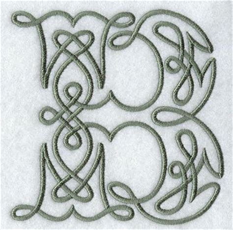 tattoo rope letters 196 best images about monograms and letters on pinterest