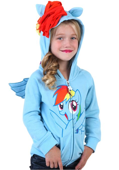 My Pony Children Mug 240ml my pony rainbow hoodie