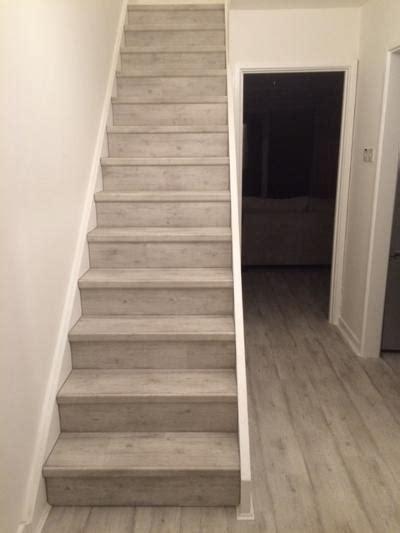 Floor fitters, Laminate floor fitting, solid floor Fitting