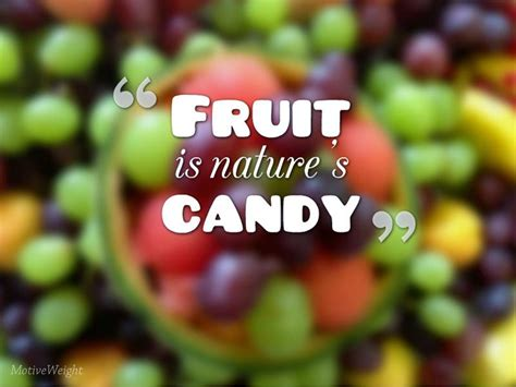 fruit quotes motiveweight