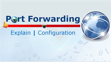 explain forwarding forwarding explain router configuration