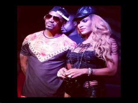 mediatakeout 2014 hip hop rumors image gallery mediatakeout 2014 joseline