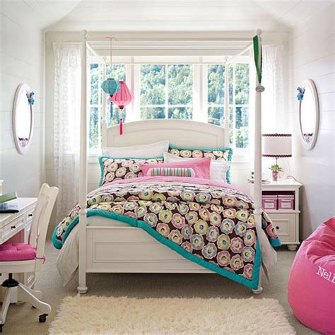 bedroom crafts little girls bedroom cool teenage girl rooms