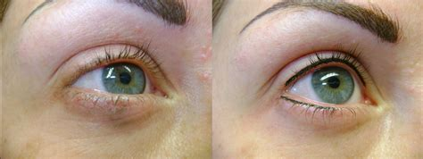 tattoo eyeliner denver eyeliner sheila bella permanent makeup and microblading