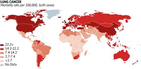 French Speaking Countries Around The World - five maps that put cancer s global spread into focus the globe and mail